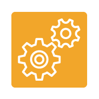 Mindful Working Icon