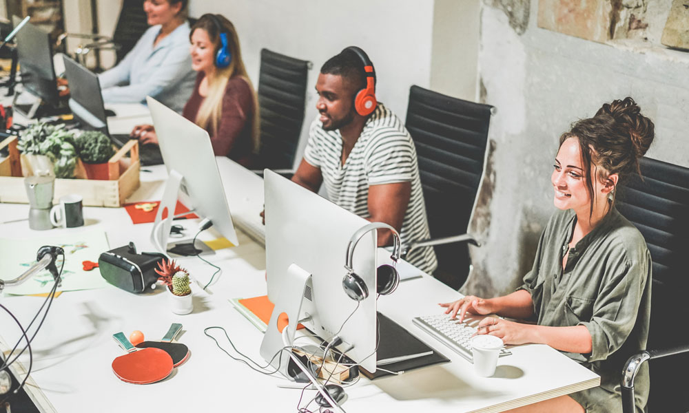 Workplace Culture Change What We Do Feature Image